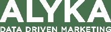 Alyka Logo With Tagline - White@4x-8