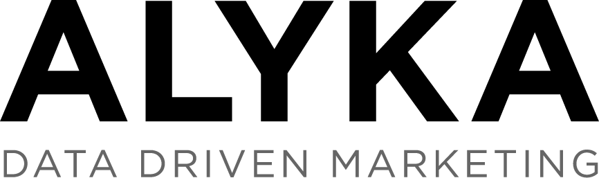 Alyka Logo With Tagline@4x-8